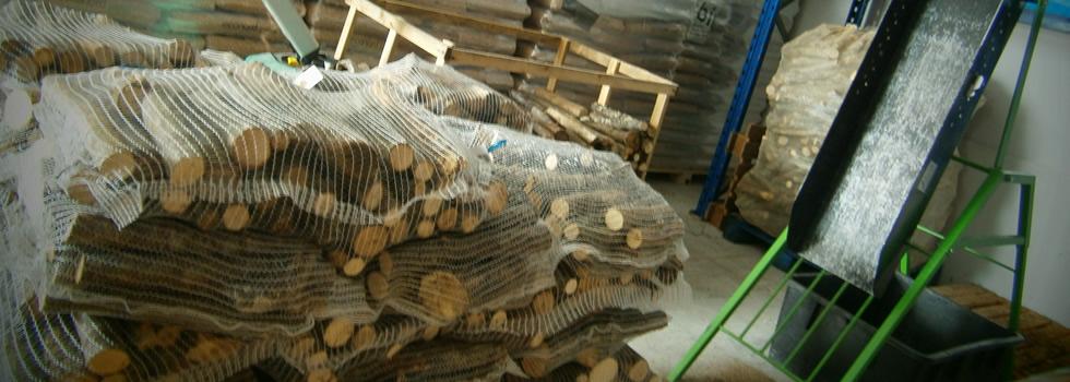 lavorazione-legna-umbra