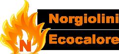 Norgiolini Ecocalore