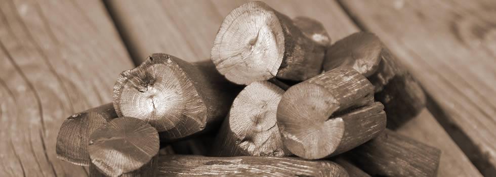 vendita-legna-umbra